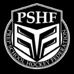 Le Championat de la PSHF est sur l'horizon pour Les Faucons